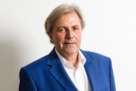 Jackson Dallmayr focuses on hospitality offering