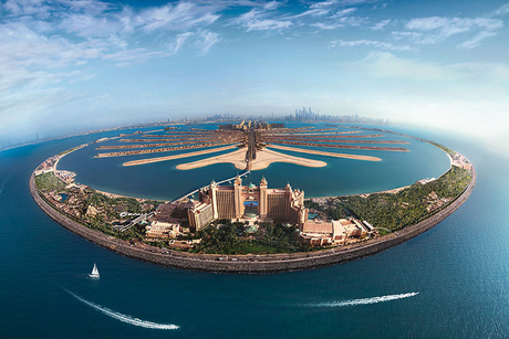 Unlocking potential: How Atlantis the Palm embraces technology to streamline business