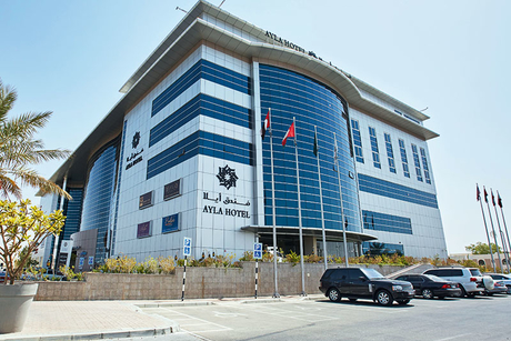 Al Ain hosts region's first adventure tourism conference