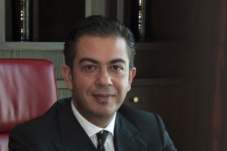 AccorHotels gets new managing director for Raffles Dubai, Sofitel Dubai Wafi