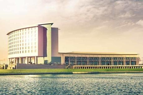 Al Khozama to take over Rosewood managed hotels