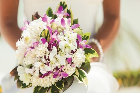 Four Seasons Riyadh hosts wedding exhibition
