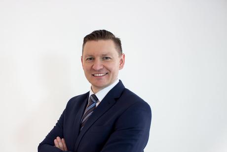 Swiss-Belresidences Juffair Bahrain appoints hotel manager