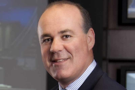 Hilton appoints executive VP of corporate affairs
