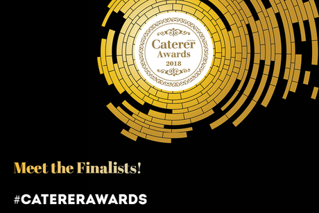Check out the full Caterer Middle East Awards 2018 shortlist