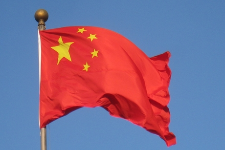China Inbound: how to prepare for Chinese guests