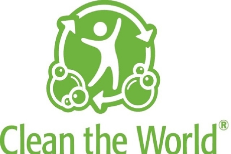 Hilton Worldwide joins Clean the World's programme