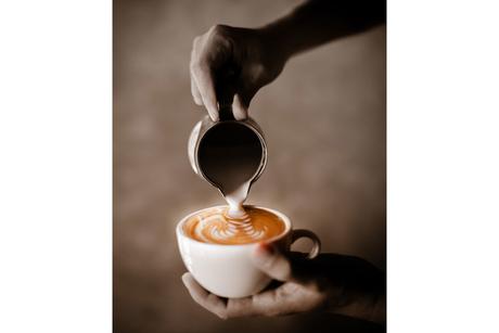 Ingredient Focus: Coffee