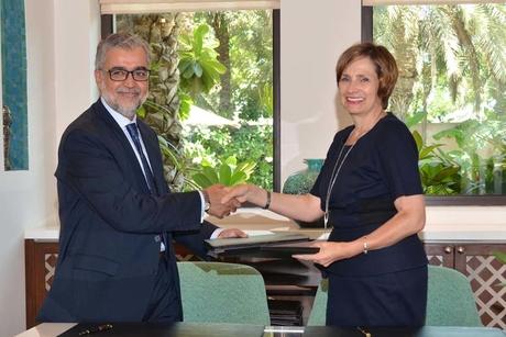 Madinat Jumeirah launches medical wellness spa