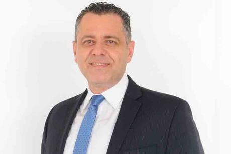 Grand Hyatt Dubai promotes EAM to hotel manager