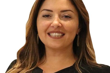 FOH Interview: Al Bandar Rotana's Deema Sartawi
