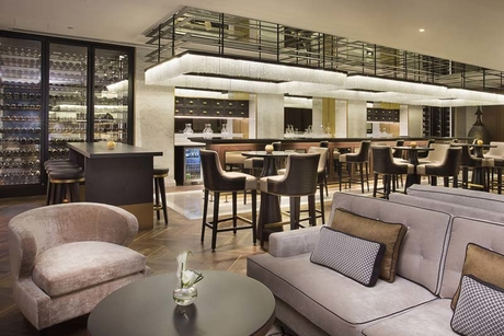 Hollywood concept Delphine to open in The H Dubai