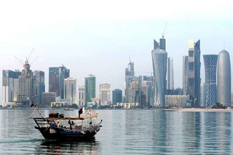 Event Preview: Qatar Hospitality Summit