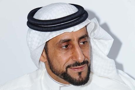 Dur Hospitality signs MFA with Marriott at AHIC