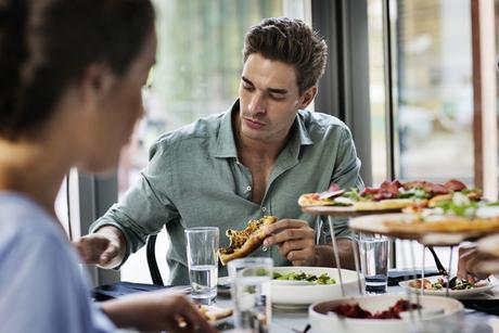 Dubai Restaurant Week returns in February 2018