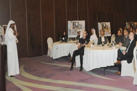Dubai Tourism steps up sustainability education efforts