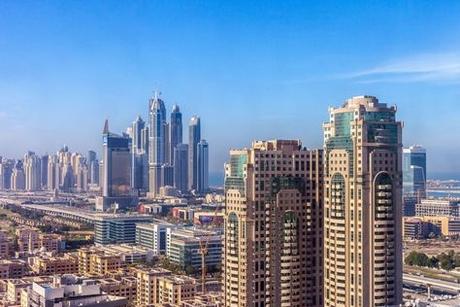 Saudi, UAE make up 50% of MENA tourism, report says