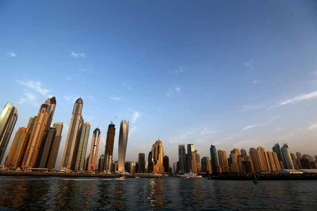 Expedia Group records growth in Chinese visitors to UAE