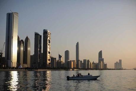 Dubai RevPAR levels plummet in February