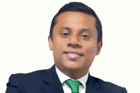 Dukes Dubai welcomes director of sales & marketing