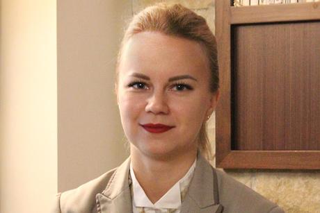 FOH Interview: Kempinski Hotel Mall of the Emirates's Elena Guseva