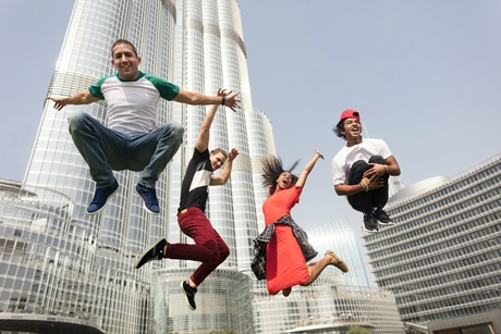 Emaar Hospitality Group optimises guest service culture programme