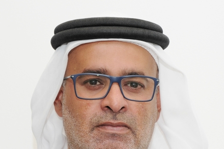 Dubai College of Tourism launches new knowledge-based platforms