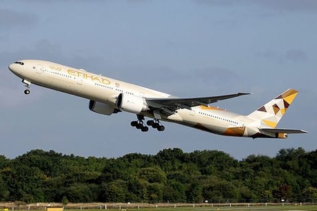 Etihad offers free hotel night for stopover passengers in Abu Dhabi