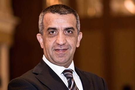 Mid-Market Matters: MENA Hotels & Resorts regional director Fadi Mazkour