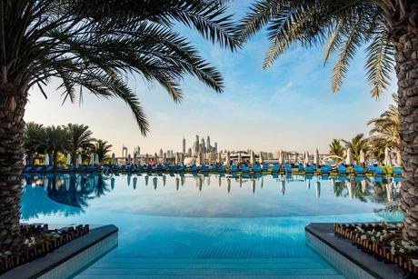 Rixos the Palm Dubai debuts Rixos club membership