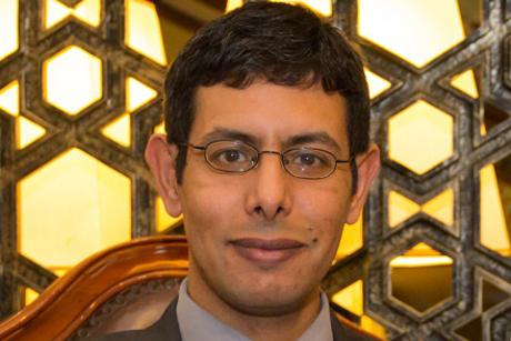Kempinski Hotel Ajman hires director of revenue