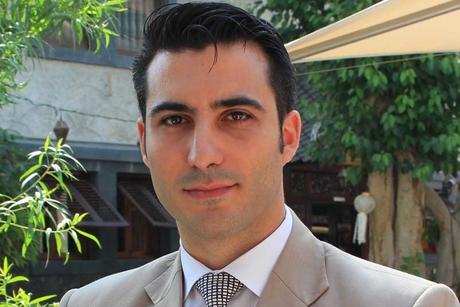 Dubai's Casa Mia appoints new restaurant manager