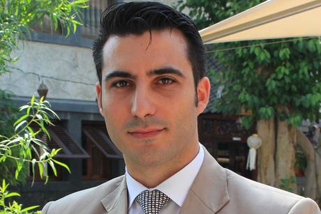 Dubai's Casa Mia appoints new restaurant manager