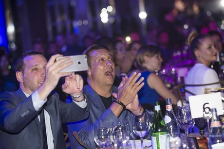 Final hours remaining to enter Caterer Awards 2018