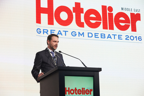 Hoteliers should avoid dropping rates, says expert