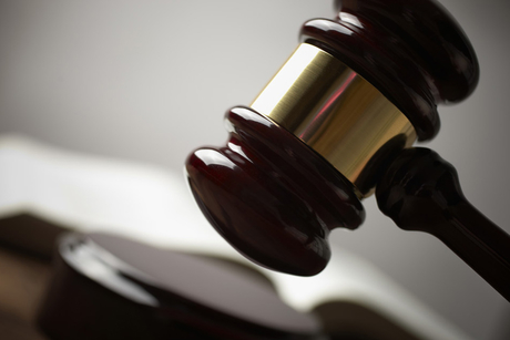'Conman' racks up $16,000 hotel bill before arrest
