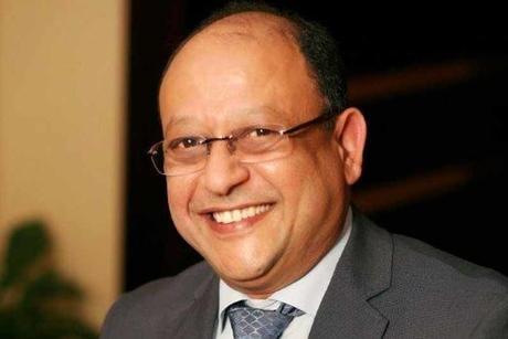 New general manager for Royal Rose Abu Dhabi