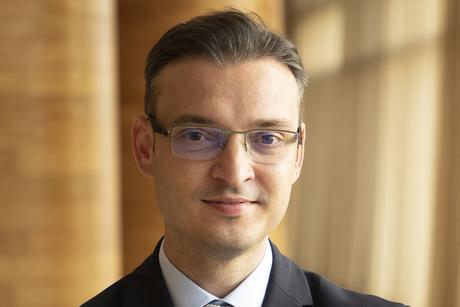 Swissotel Al Ghurair, Dubai appoints new director of rooms