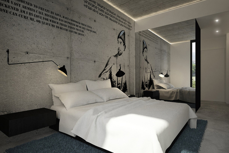 Louvre Hotels re-launches Golden Tulip brand