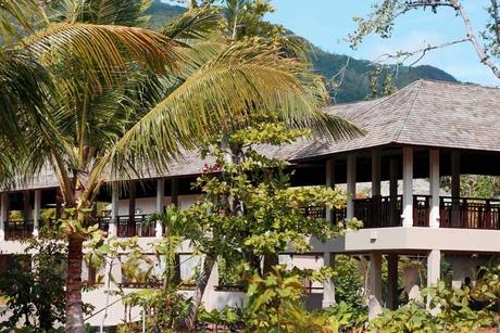 H Resort Beau Vallon Beach Seychelles opens