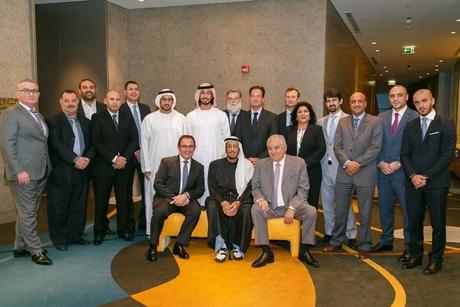 Roya advises Hasabi Real Estate on Accor deal