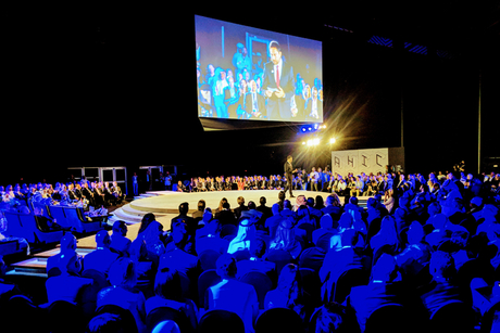 AHIC returns to Ras Al Khaimah for the 15th edition in 2019
