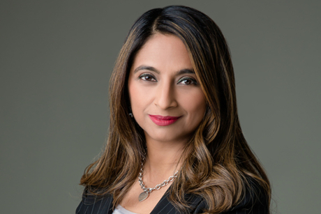 Nayla Chowdhury named GM of Middle East's first Hampton by Hilton