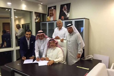 One to One enters KSA with four hotels