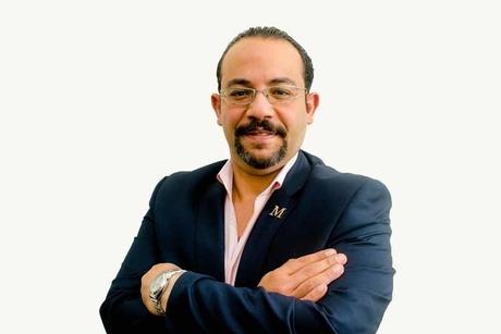 Jannah Burj Al Sarab appoints area revenue manager