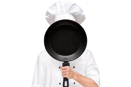 Deadline extended for Caterer Head Chef Survey 2017