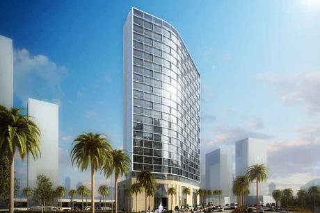 IHG to bring boutique brand Hotel Indigo to Dubai