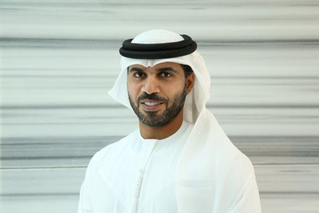 ADNEC's expansion to attract exhibitions & events