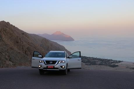 Six Senses Zighy Bay in Oman introduces own eco-vehicles fleet