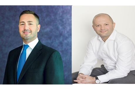 IHG makes senior appointments across the Middle East and Africa